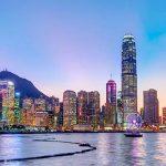 Практическое применение гонконгских компаний