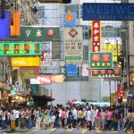 Вопросы, которые обычно задают люди, серьезно размышляющие над переездом в Гонконг