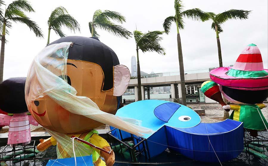 hongkong-relocation10