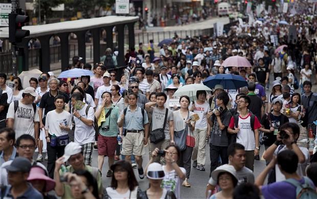 hongkong relocation4