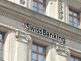 Швейцарские банки продолжают платить штрафы налоговой США