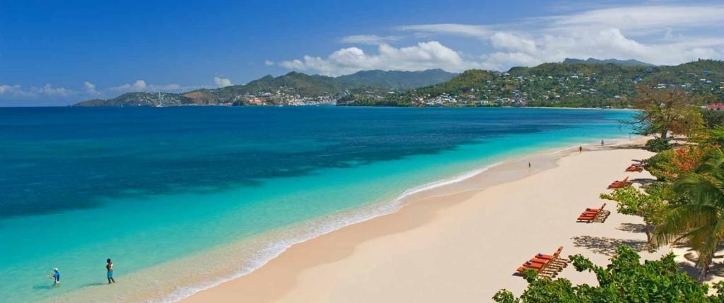 купить второе гражданство Гренады