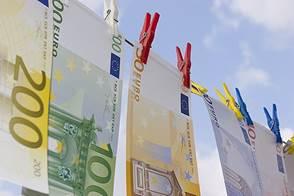 Евросоюз создаст Центральный реестр бенефициарного владения