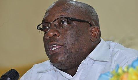 второе гражданство Сент-Китс и Невис снова позволит путешествовать без виз в Канаду