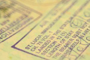 Программа экономического гражданства