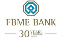 США расправляются с международными банками