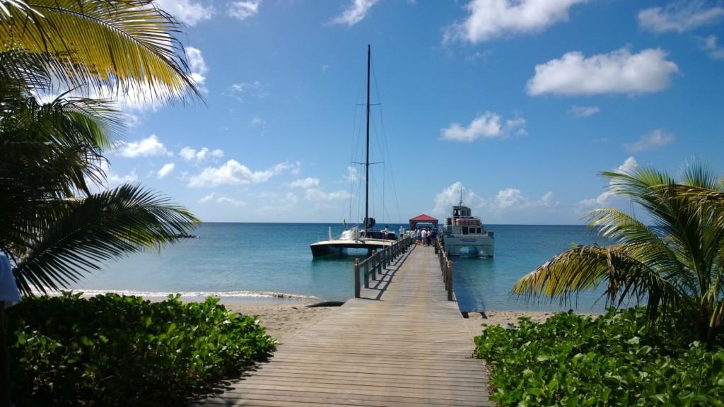 Инвестируем во второе гражданство Сент-Китс и Невис