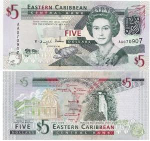 отказ от привязки нац.валют к доллару США