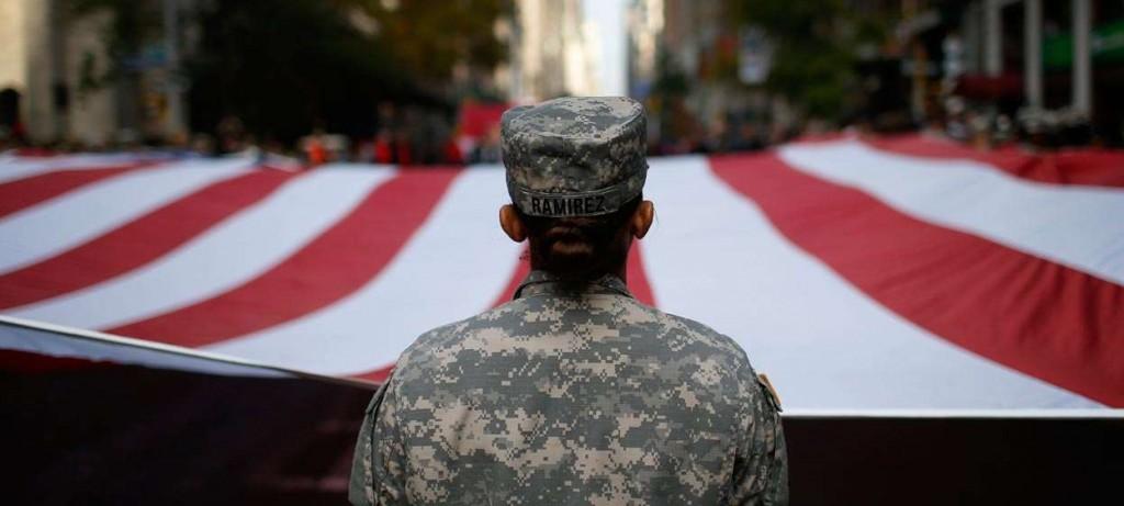 получить второе гражданство недорого в стране без армии