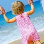 Как справиться со сложностями при переезде в другую страну с детьми?
