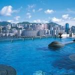 Как сделать свой переезд в Гонконг удобным?