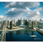 6 составляющих успешного переезда в Абу-Даби