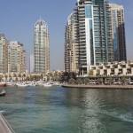 Регистрация компании в ОАЭ: 5 законодательных особенностей