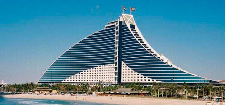 Желаете открыть банковский счет в ОАЭ
