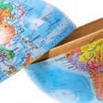 Смысл и сила оффшорного мира