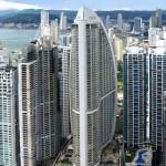 От чего зависит цена на регистрацию оффшора в Панаме?