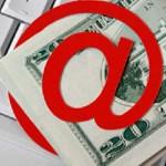7 причин вывести онлайн-бизнес в оффшор или мидшор