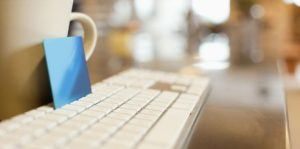 online-business12