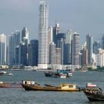 Почему нельзя игнорировать растущую экономику Панамы?