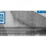 Открытие корпоративного счета в Pacific Private Bank (Вануату) – 3999 EUR