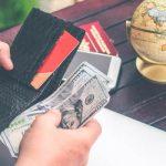 5 шагов, чтобы открыть счет за рубежом