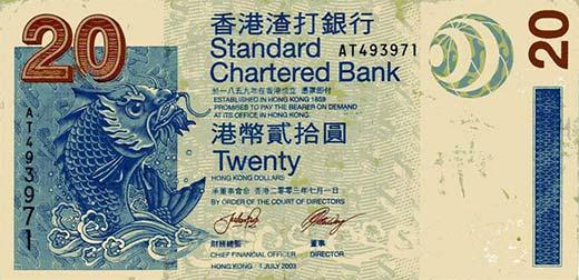 taxes-in-hong-kong3