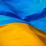 Как открыть счет за границей гражданам Украины?