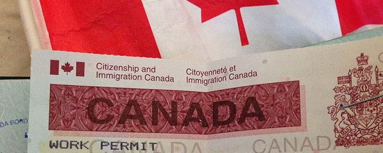 visa-free-Canada
