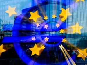 Еврокомиссия – не налоговый орган