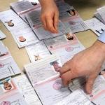 Почему сейчас самое время задуматься о втором паспорте?