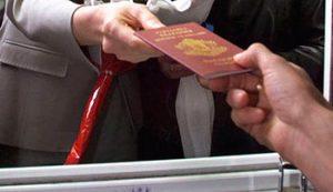 задуматься о втором паспорте