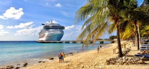 Caribbean-services