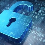 Конфиденциальность или безопасность? Это не должно быть выбором!