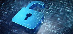 Конфиденциальность или безопасность