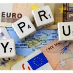 Назад в будущее – Кипр вновь становиться привлекательным. Разработаны налоговые поправки