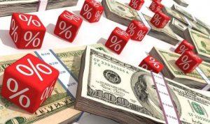 Формула долгового кризиса как бомба замедленного действия