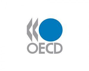 Бразилия ввела правила ОЭСР