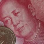 Девальвация юаня – лишь маленькое отклонение в сравнении с другими валютами