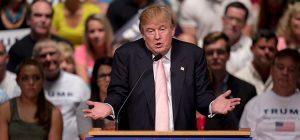 Почему жесткий Дональд Трамп может стать отличным президентом для США
