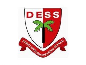 Dubai-English-Speking-School