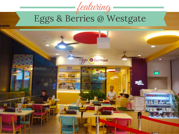 Eggs-&-Berries