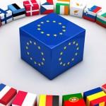 Ваша пенсия тоже под угрозой: 7 реальных примеров того, как в Европе отбирали пенсии