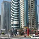 Учреждение компании в свободной экономической зоне ОАЭ Фуджейре Fujairah Creative City