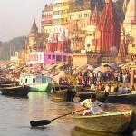 Индия объявила условия амнистии в рамках закона о «черных деньгах»