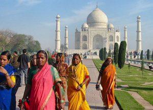 Индия объявила условия амнистии