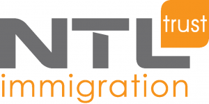 NTL Trust Immigration