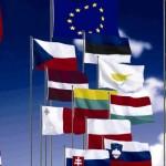 Открытый реестр в ЕС – пришло время действовать!