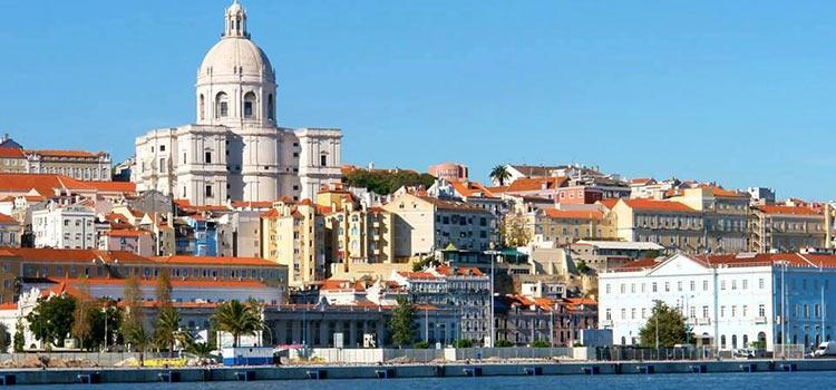 Real-estate-Portugal