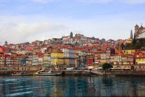 Недвижимость в Португалии – нарасхват