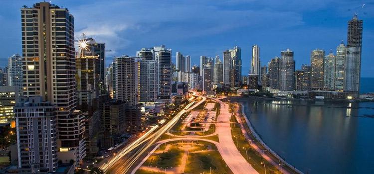пмж панамы через недвижимость